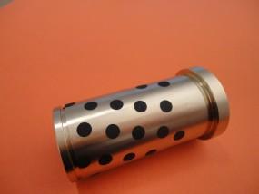 81-36-xx (Z1100W/E1115) Länge (s2) 36mm