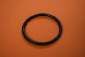 O-Ring Viton 200°C max. (E2130)