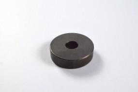 Druckplatte rund (E2682)
