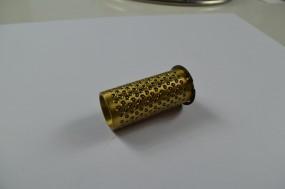 Kugelkäfig für Kugelführung (E1332)