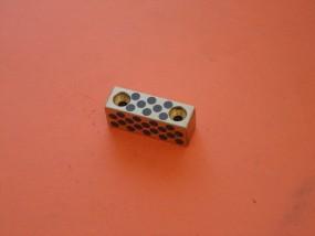 15-06-XX (E3151) Flachführung (Leistenhöhe 12mm)